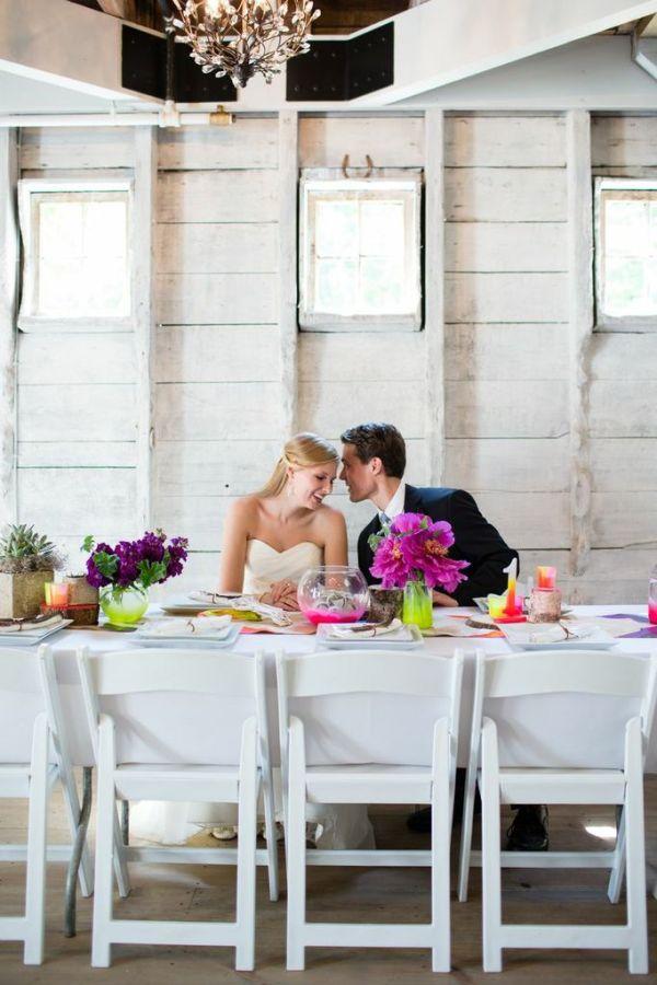 maine-barn-wedding16