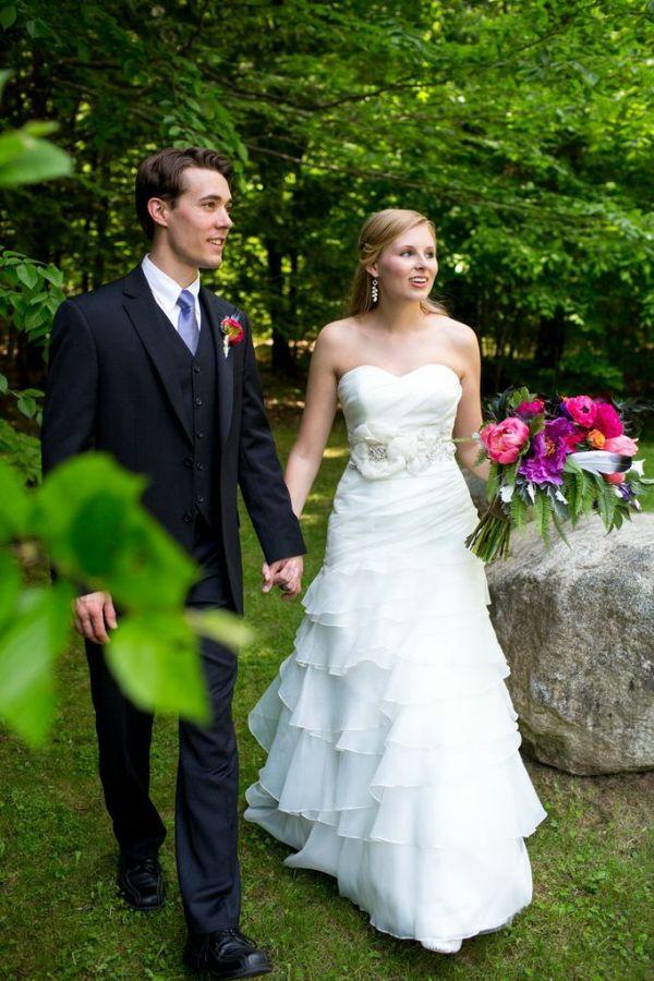 maine-barn-wedding20