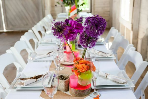 maine-barn-wedding4