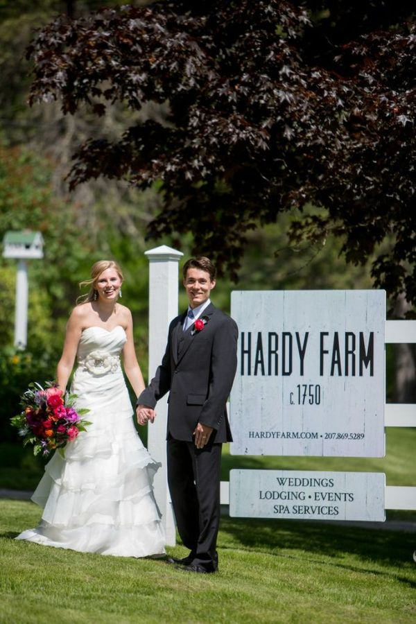 maine-barn-wedding6