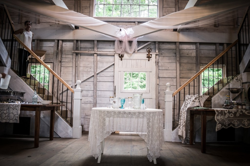 hardy farm maine wedding venue