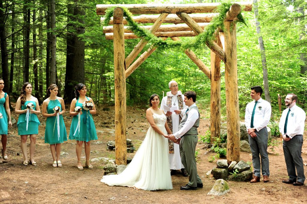 maine_barn_location_NH_weddings47