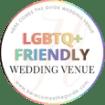 LGBTQ Friendly Venue in Maine
