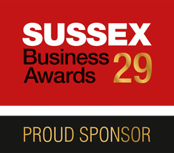 Sussex Business Awards