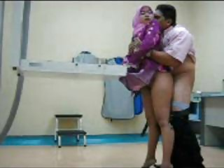 pakistani sex movies