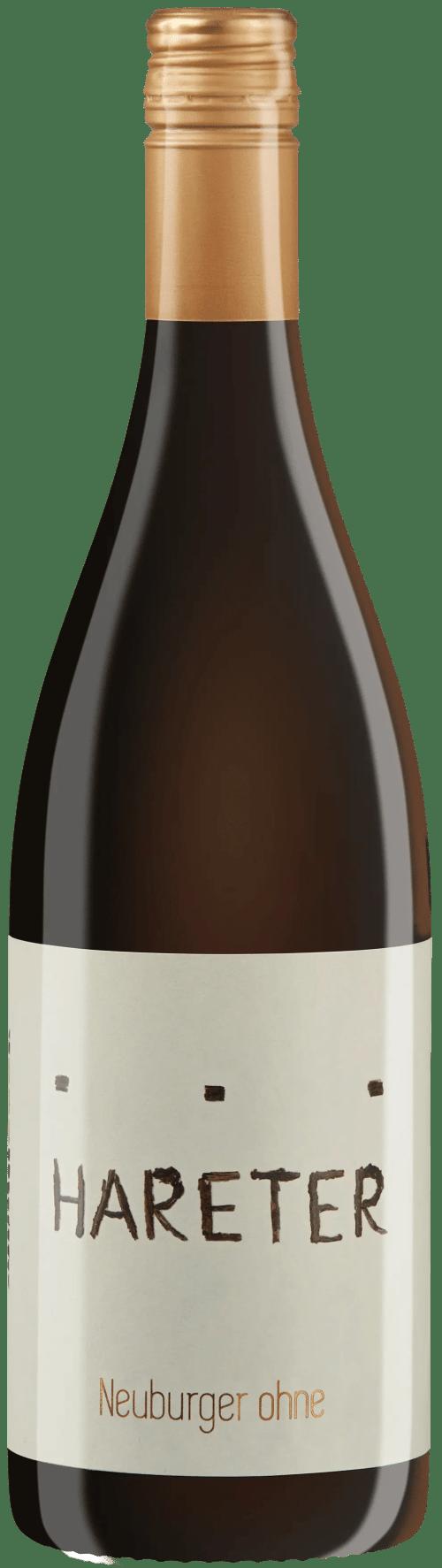 Naturwein_kaufen-Weingut_Hareter_Thomas-Österreich