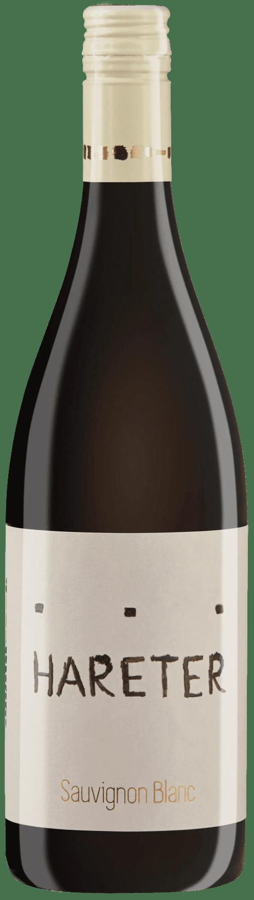 histaminfreier_Wein-Histamin_im_Wein-Hareter-Weiden