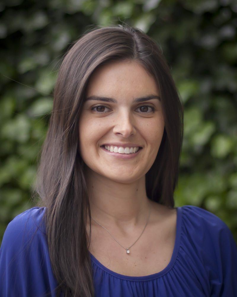 Melissa Elliott, DDS Fallston Dentist