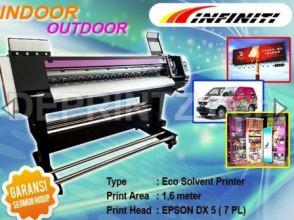 harga mesin digital printing infiniti