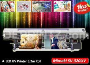 harga mesin digital printing mimaki