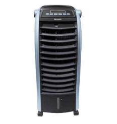Harga AC Portable Murah Sharp PJ-A36TY-B-W Air Cooler