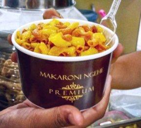 Harga Makaroni Ngehe Premium
