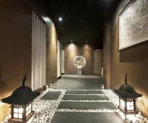 Harga Perawatan di Zen Bandung