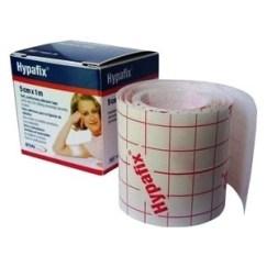 Harga Plester Hypafix (Plester Putih)