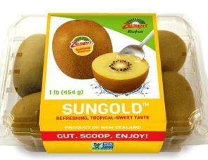 Harga Kiwi Sun Gold