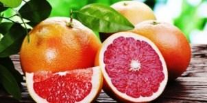 Harga jeruk bali