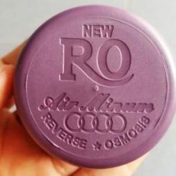 Harga tutup galon murah warna ungu