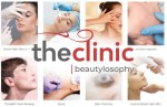 Harga Perawatan di The Clinic Beautylosophy