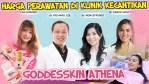 Harga Perawatan di Klinik Kecantikan Ternama