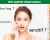Efek Samping Cream Wardah