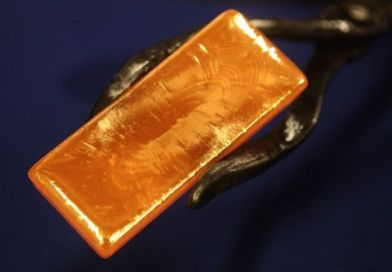 how-gold-bars-are-manufactured-8