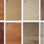laminated flooring harga murah merk Golden Crown