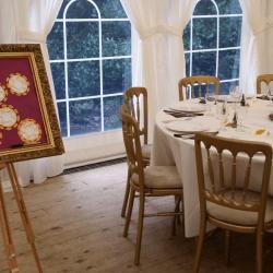 wedding-marquee-hire