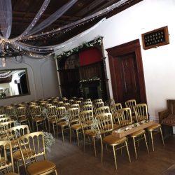 wedding58