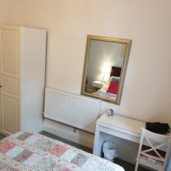 Castleton Bedroom 1