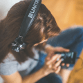 Top 10 Podcasts for Christian Moms