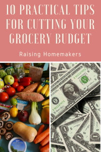 10-PRACTICAL-TIPS-FOR-CUTTING-YOUR-GROCERY-BUDGET-683x1024
