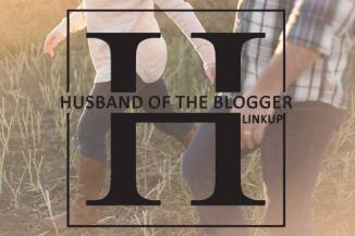 Husband of the Blogger Pt. 3 - Men's Ministry in the Church