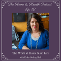 012: The Work at Home Mom Life with Erika Oeding Hull