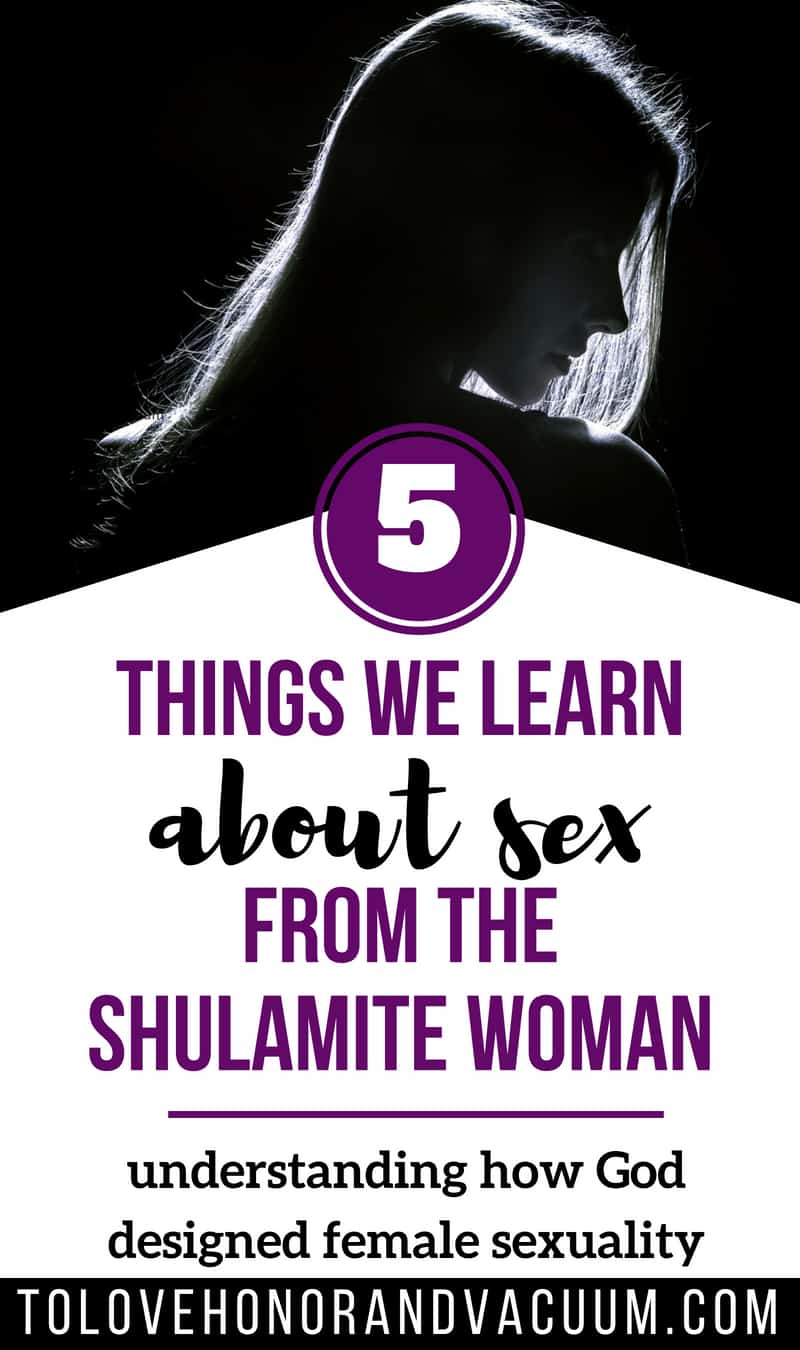 Learn how have better sex your marriage