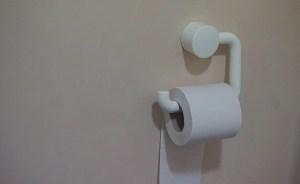 toilet repair lafayette la