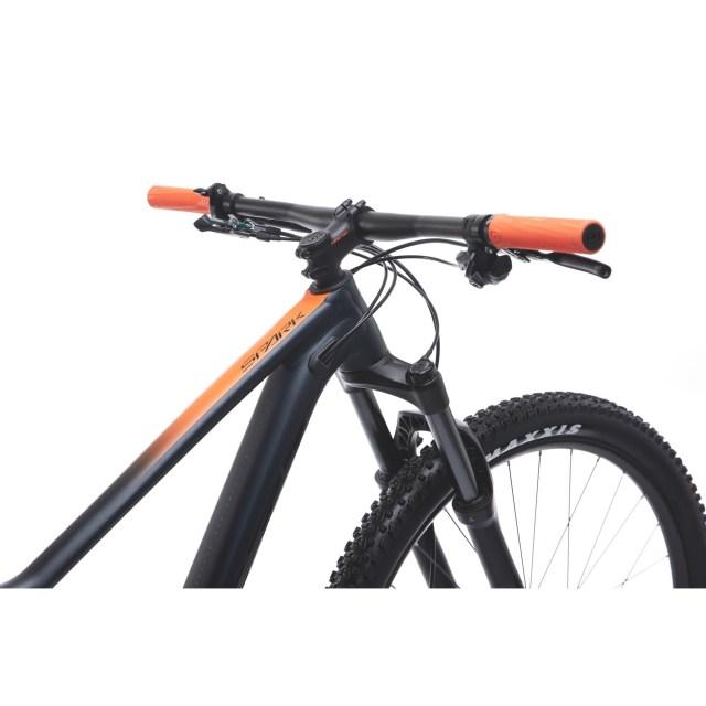 2020 Scott Spark 960 Full Suspension Mountain Bike in Grey ...