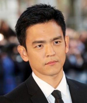 Potongan Rambut Mandarin untuk Pria Karir