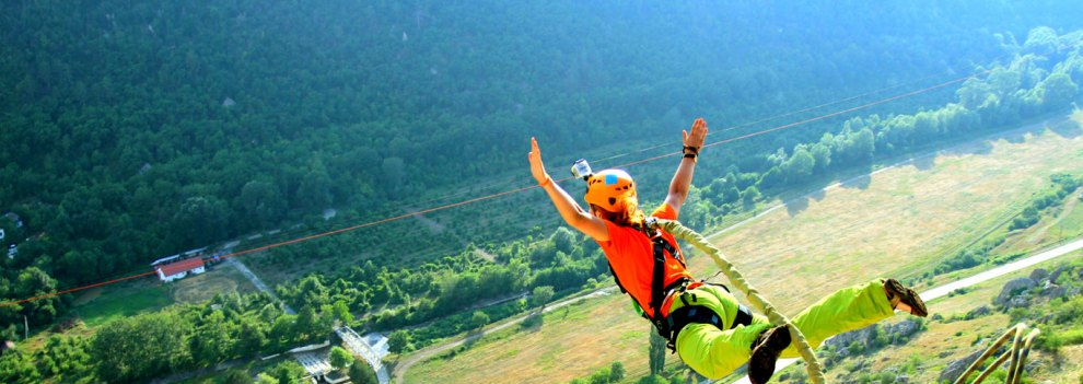 Image result for bungee jumping rishikesh