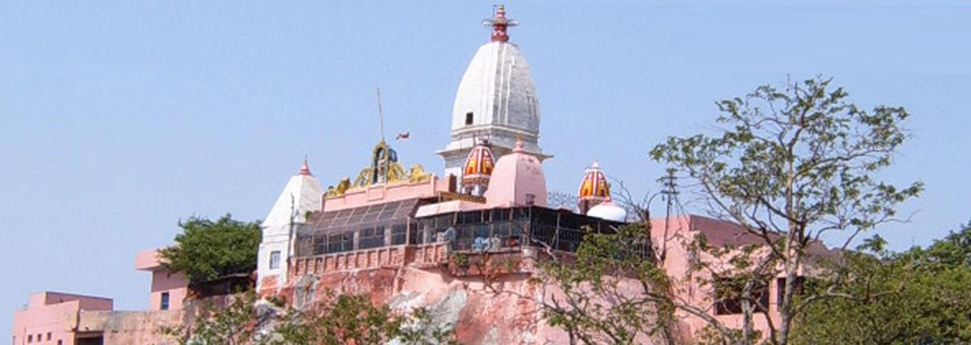 Image result for mansa devi temple