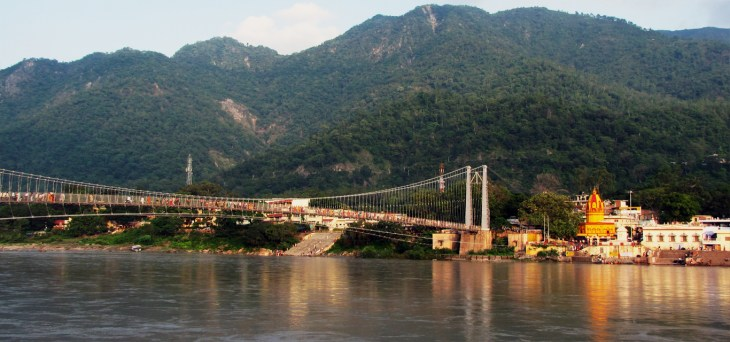 Image result for haridwar and rishikesh photography