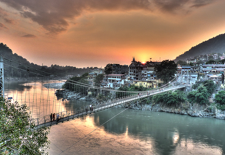 Image result for rishikesh hd images