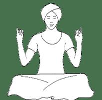 Meditation: NM0364-20001023-On Communication I
