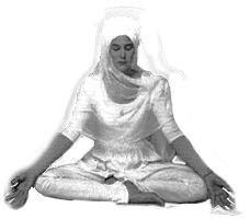 Meditation: LA571 890214 Let Go of Your Limitations