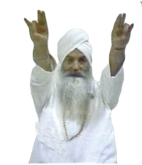 Meditation: LA589-890412-GoldenGrain