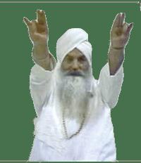 Meditation: LA589-890412-Golden Grain