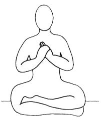 Meditation: 881026 Removing Fear of the Future