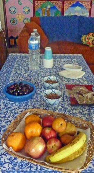 HNSHHC20140614-Food-01