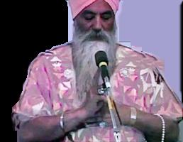 Meditation: KWTC7-19910705 – Self Hypnotic Trance – Self Bliss