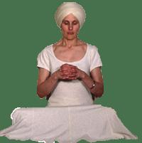 Meditation: NM0390-20010320 – Provoke Your Higher Self