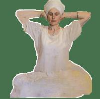 Meditation: NM0405-20010529- Sahaj Naad Kriya